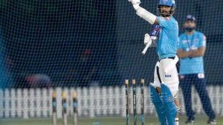 Ajinkya rahane divulge batting technique he is going to use during wtc 2021 and series against england 4739516