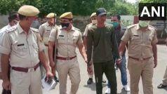 Rajasthan: बहुचर्चित डॉक्टर कपल मर्डर केस में 21 साल का मुख्य आरोपी अरेस्ट