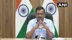 Delhi Lockdown-Unlock: केजरीवाल की चेतावनी, 'दिल्ली में फिर लग सकती हैं लॉकडाउन जैसी पाबंदियां, इसलिए...'