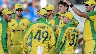 विंडीज दौरे के लिए AUS टीम का ऐलान, IPL खेलने वाले इन क्रिकेटर्स ने वापस लिया नाम, भड़के चयनकर्ता