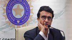 स्पॉन्सरशिप से हटा चाइनीज ब्रांड, अब BCCI करेगा 10 करोड़ रुपये की मदद