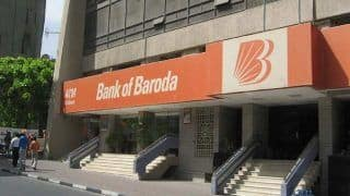 Home Loan: बैंक ऑफ बड़ौदा ने होम लोन पर ब्याज दर में 0.25 की कटौती की, जानें ताजा रेट...