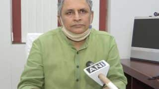 School Reopening News: Educational Institutions in Bihar to be Opened in 3 Phases, Says Minister