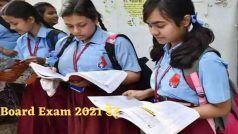 Board Exam 2021: जुलाई के तीसरे हफ्ते में शुरू होगी इस राज्य में 10वीं की परीक्षा, जानें क्या है सरकार की तैयारी
