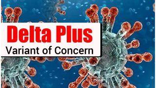 Delta Plus Variant In India: देश में मिले 40 मरीज, केंद्र सरकार ने दी ये हिदायत