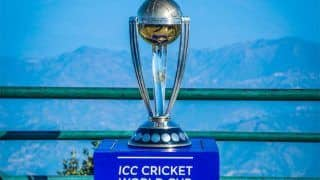 ICC का फैसला- वनडे वर्ल्ड कप में खेलेंगी 14 टीमें, चैंपियन्स ट्रॉफी की भी वापसी