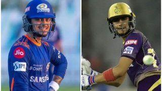 Ishan Kishan, Shubman Gill Reveal Their Cricketing Superstitions