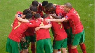 BEL vs POR Live Streaming EURO 2020, Round of 16: When And Where to Watch Belgium vs Portugal Live Stream Football Match Online and on TV