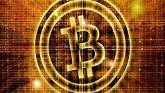 Crypto Currency Prices Today: 2% बढ़े बिटकॉइन के रेट, एथेरियम-डॉगकोइन और स्टेलर में 8.3% की बढ़त