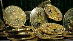Cryptocurrency in India: भारत में क्रिप्टोकरेंसी को लेकर बड़ी खबर, सरकार ने उठाया ये कदम