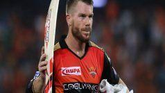 चीफ सेलेक्टर का बड़ा बयान, IPL छोड़ देंगे ऑस्ट्रेलियाई खिलाड़ी!