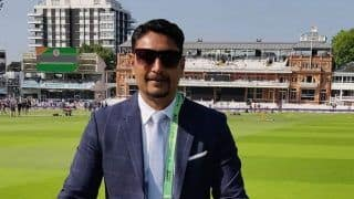 WTC Final | Deep Dasgupta Lashes Out at India's Batting Unit