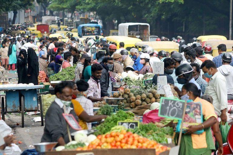 Uttar Pradesh Unlock: Traders Urge PM Modi to Announce Relief Package to Overcome Crisis