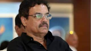 Why India is Not Playing England Immediately After WTC Final? Dilip Vengsarkar Questions Team's Schedule