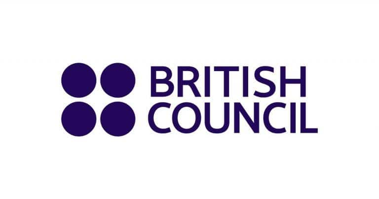 Connections Through Culture: The British Council Announces Winners of Its Connections Through Culture Grants From India
