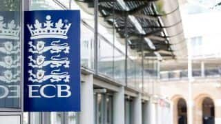 We Remain Convinced That ECB is Institutionally Racist, Have Not Withdrawn my Claims: Former Umpire John Holder