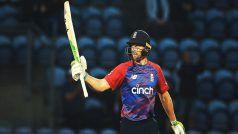 England vs Sri Lanka, 1st T20I: Jos Buttler की दमदार पारी, इंग्लैंड ने बनाई सीरीज में लीड