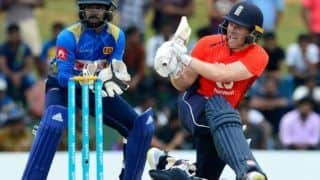 England vs sri lanka 1st odi live streaming when and where to match on tv and mobile app in india 4774467