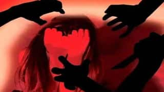 BSF Personnel Arrested For Raping Bangladeshi Woman In Custody