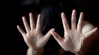 Rajasthan News: राजस्थान में महिला के साथ बलात्कार के आरोप में शिक्षक के खिलाफ मामला दर्ज