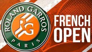 French Open: मैच फिक्सिंग के आरोप में एक खिलाड़ी गिरफ्तार