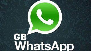आखिर क्या है ये GB WhatsApp? डाउनलोड करने से पहले जान लें इसके बारे में डिटेल से, नहीं तो हो सकता है नुकसान!
