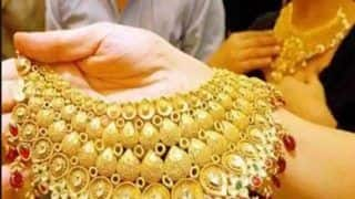 Gold Hallmarking New Guidelines: What Happens to Your Gold Jewellery at Home? Check Full Details
