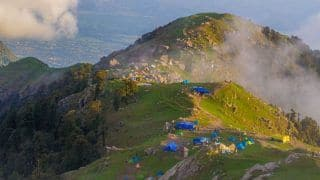 Travelling to Himachal Pradesh, Uttarakhand? Check Out Latest COVID19 Travel Restrictions