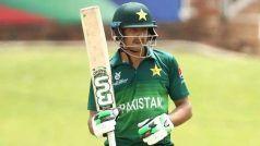 बायो-बबल तोड़कर फैन्स से मिलने पहुंचे Haider Ali- Umaid Asif, पीसीबी ने किया टूर्नामेंट से बाहर