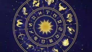 Horoscope Today, August 25, Wednesday: Pisces, Libra, Leo to Gain Unexpected Money, Happiness or Property | Read Full Astrological Predictions