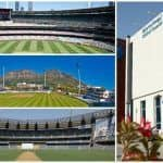 Where Should The Next WTC Final be held - MCG, Cape Town or Wankhede? - Here Are Three Options ICC Can Consider