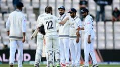 WTC फाइनल: न्यूजीलैंड से हार के बाद कप्तान Virat Kohli ने कही यह बात