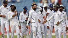 Ind Vs Nz WTC Final 2021 Match Preview: MS Dhoni के बिना 14 साल बाद ICC टूर्नामेंट का फाइनल खेलेगा भारत