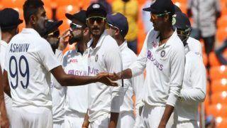 IND vs NZ, ICC World Test Championship Final: भारत की Playing XI का ऐलान, शुभमन गिल को मिला मौका, जानिए कौन बाहर?