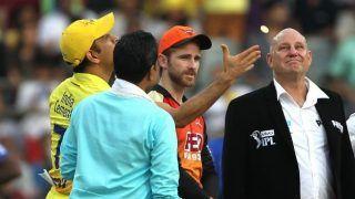 IPL 2021: फ्रेंचाइजियों को यकीन- विदेशी खिलाड़ियों को यूएई लाने में कामयाब होगी BCCI