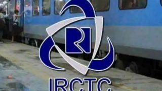 IRCTC iPay Refund: ट्रेन टिकट बुकिंग हुई आसान, कैंसिल होने पर तुरंत मिलेगा रिफंड, जानिए- क्या है तरीका?