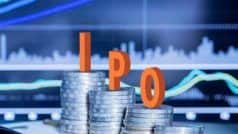 India Pesticides Limited IPO Subscription Opens Today! Check Rs 800 Crore Initial Public Offering Details