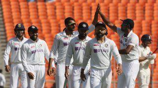 Virat Kohli Plays Down Importance of WTC Title
