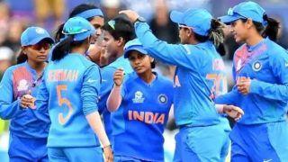India-W vs England-W, 2nd ODI, Live Streaming: किस चैनल पर आएगा मैच ? जानें करो-मरो मुकाबले के शुरू होने का वक्त
