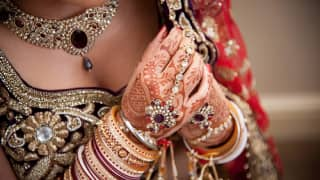 Bride Disappears Within Few Hours of Wedding, Dupes Surat Businessman of Rs 2 Lakh