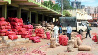 Rural Consumption Report: ग्रामीण खपत अप्रैल-जून में बढ़ी, पहले के मुकाबले धीमी है वृद्धि