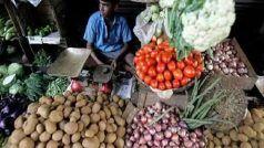 Retail Inflation In India: मई में खुदरा महंगाई दर 6.3 प्रतिशत पर पहुंची, RBI के लक्ष्य को किया पार