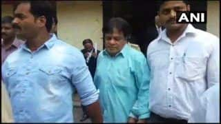 Dawood Ibrahim's Brother Iqbal Kaskar Detained By NCB Mumbai In Drugs Case | Details Here