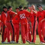 NK vs MUR Dream11 Team Prediction, Cricket Fantasy Tips, Ireland Inter-Provincial T20 Cup: Captain, Vice-Captain, Probable Playing XIs For Northern Knights vs Munster Reds, 8:30 PM IST, 20th June
