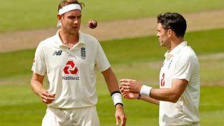 Ashes दौरे पर फैमली साथ नहीं ले जा पाएंगे इंग्लिश खिलाड़ी, पूर्व खिलाड़ी बोले- रद्द हो दौरा
