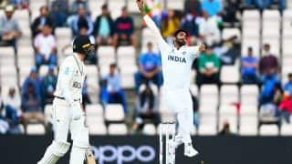 Bumrah Surely Has A Niggle That Resulted In Seamer Going Wicketless In WTC Final, Feels Maninder Singh