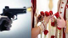 Love Rape Dhokha: पहले प्यार फिर रेप... जेल से आने के बाद मंदिर में की शादी, घुमाने ले गया नैनीताल और फिर...