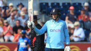ENG vs SL: श्रीलंका का लचर प्रदर्शन जारी, Joe Root ने इंग्लैंड को दिलाई जीत