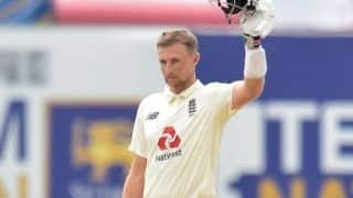 It's Time That Rest And Rotation Policy is Put Behind Us: England Test skipper Joe Root