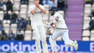 Wtc final kyle jamieson on virat kohlis wicket any batsman would have been out on that ball 4756511